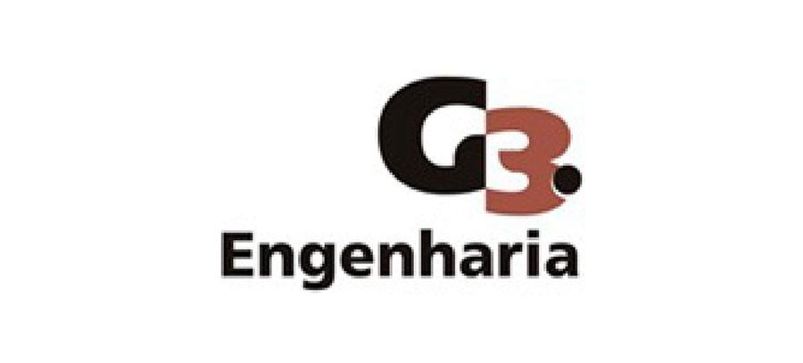 G3 ENGENHARIA