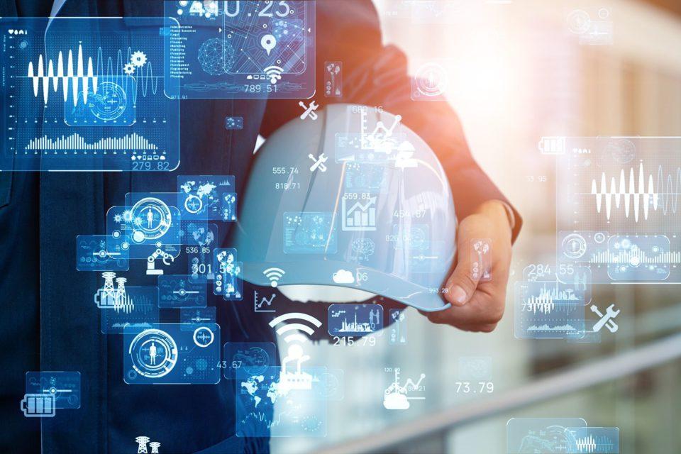 O que é o Big Data e quais são suas aplicações na construção civil?