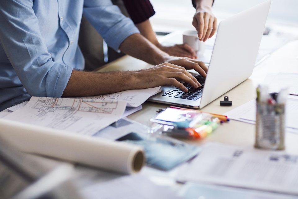 Quais são os principais processos fiscais na construção civil?